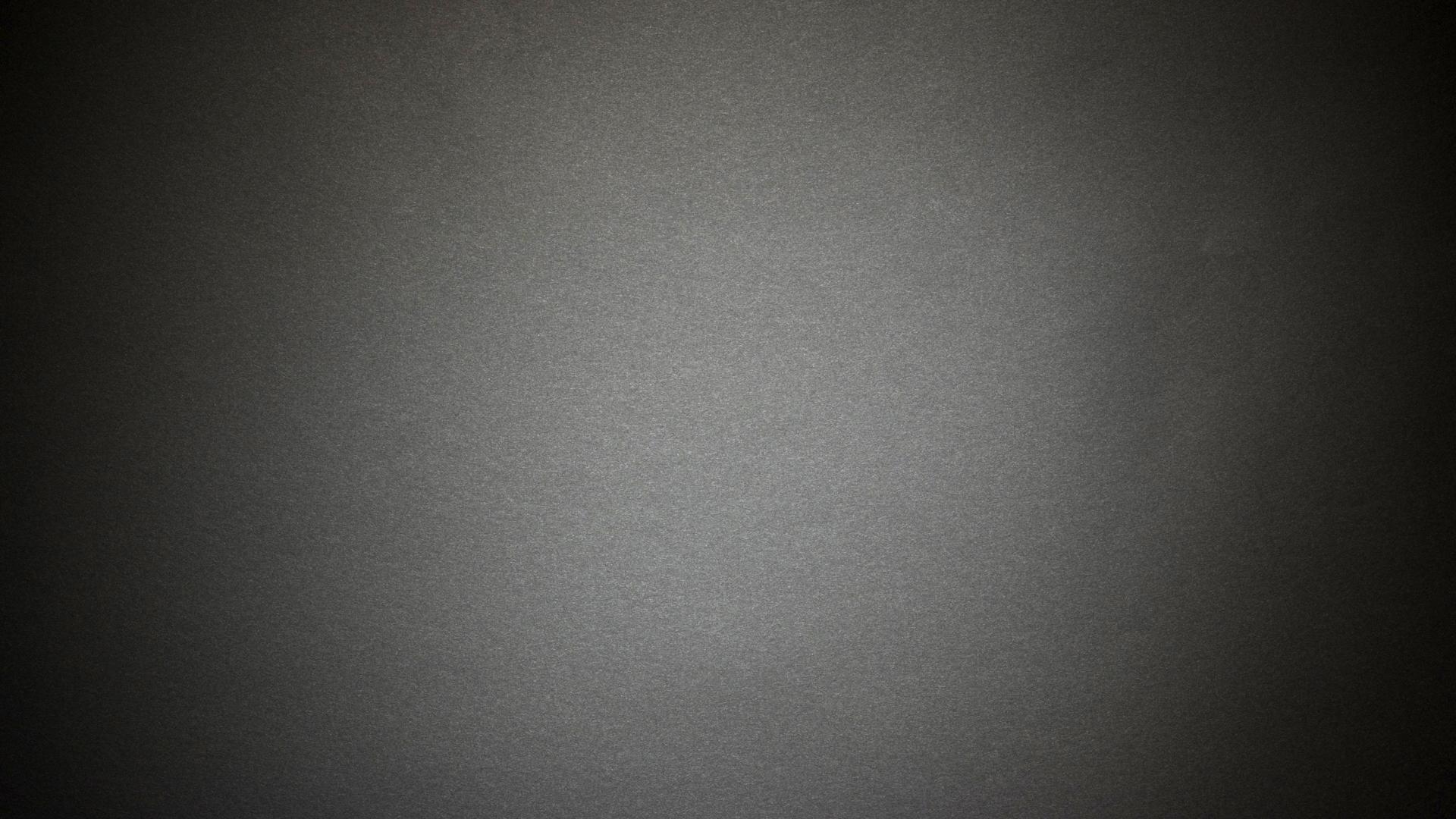 free-wallpaper-for-website-background-wallpaperwebsites ...